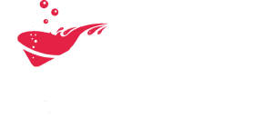 Bar Restaurant WordPress Theme