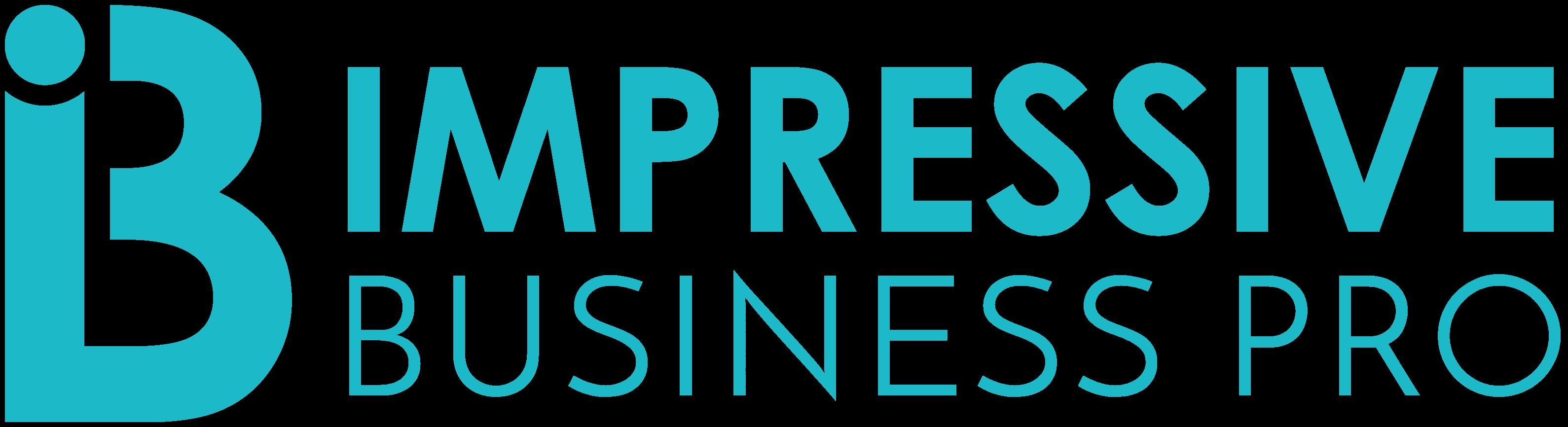 Impressive Business Pro